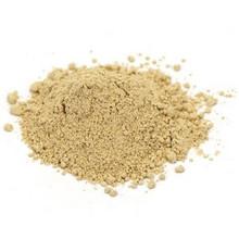 Quassia powder
