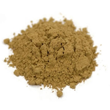 Used as a laxative. Also helps with diarrhea. Acts as a blood builder and cleanser. Helps disorders of the colon and liver. Helps relieve menstrual problems and symptoms of menopause. Useful in the treatment of hepatitis-B and internal worms.