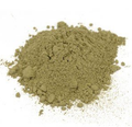 Shavegrass, Horsetail Powder