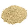 Dong Quai Root Powder C/O