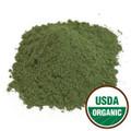 Nettle Leaf Powder C/O