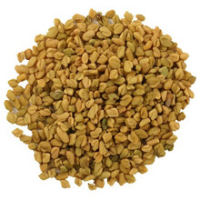 Fenugreek is valued for its mucilaginous healing properties. Ulcers and inflammations of the stomach and bowels: colitis, diverticulitis, chrohn's disease, irritable bowel syndrome, hiatal hernia, colon cancer. Chronic constipation with dryness. Chronic irritative cough, bronchitis. Urinary tract conditions with inflammation. Preventative for thrombosis, embolism. Shown to lower blood sugar and reduce cholesterol. Promotes breast milk.