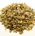 Horsetail (Shavegrass) Powder