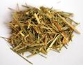 Lemongrass C/O