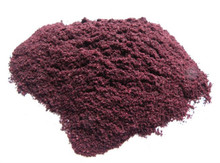 Bilberry improves vision, tired eyes, and is known to help diabetics. It strengthens capillary walls preventing easy bruising, bleeding, varicose veins and poor circulation. Useful for conditions such as rheumatoid arthritis.