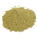 Oregano Leaf Powder