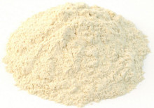Ashwagandha root powdered