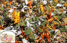 Emele's Hush Time Herbal Tea