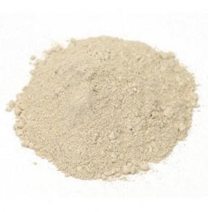 Garcinia Cambogia Extract Powder Bulk Herbs Medicinal Herbs