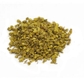 Goldenseal Root cut and sifted