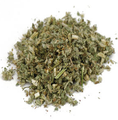 Horehound has long been known as a cough remedy. Productive cough with abundant mucus. Bronchitis. Laryngitis, with hoarseness. Acute and chronic sore throat. Sinusitis. Head cold. Promotes appetite and digestion . Valuable when above symptoms are accompanied by liver congestion or weak digestion in general.