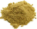 Muira puama Bark Powder