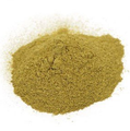 Oregon Grape Root Powder