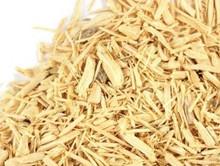 Quassia Wood, Chips