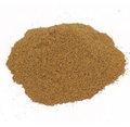 Sarsaparilla Root Powder (Mexican)