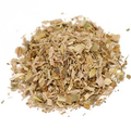 Pain, Arthritis, Corns, Insomnia, Rheumatism, Fever, and Chemotherapy. Analgesic, Anti inflammatory. The original source of aspirin, the valued willow treats many disorders.