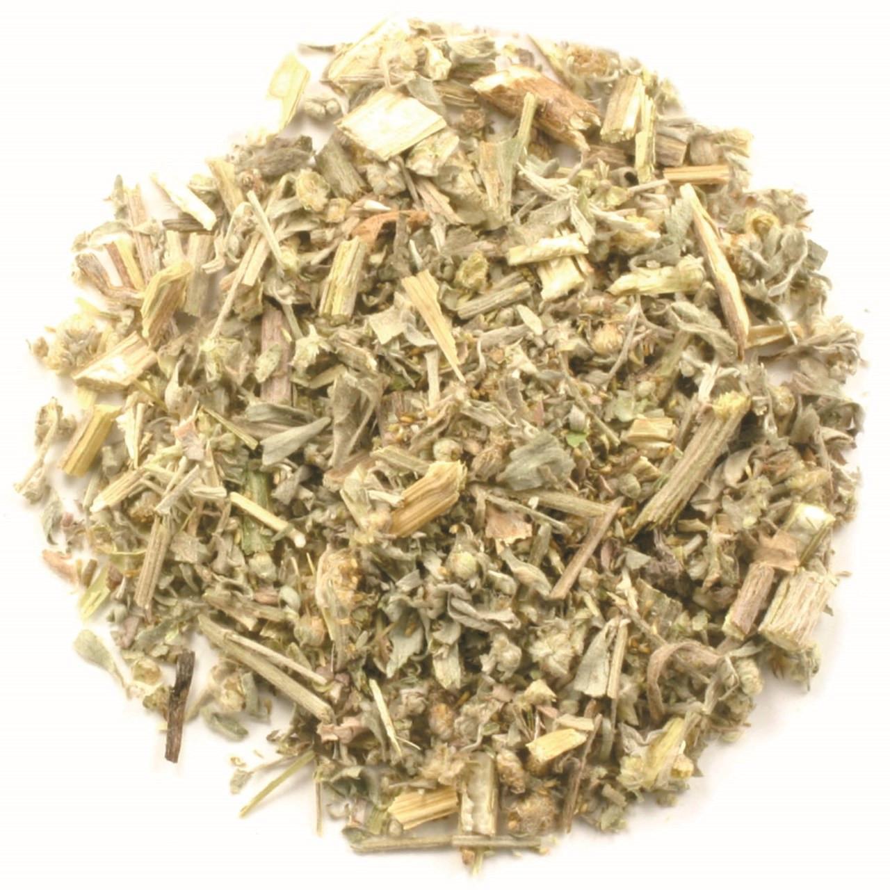 Wormwood Herb
