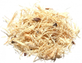 Yucca Root cut and sifted