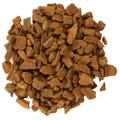 Cinnamon Chips C/O