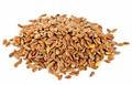 Flax Seed Whole