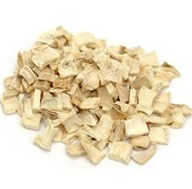 Parsley Root is a digestive and kidney herb. Malnutrition, weight loss, anorexia, malabsorption, liver congestion. High in minerals. Anemia. Any of above with weakness, fatigue. Water retention/edema. Painful/scanty urination. Kidney, gallbladder stone. Contra-indicated in pregnancy.