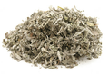 Sage is used for it's nerve tonic, immune stimulating and astringent properties. Mental fatigue, cerebral insufficiency, chronic debility, nervous exhaustion. Low immune function. Head cold, sinus congestion, sore throat and mouth sores/infections (internally and locally). Delayed and painful menstruation. Vaginal discharge. Digestive disorders with stress, nervousness. Cough with congestion. Excessive sweating. Drying up breast milk. Used externally on many types of wounds and skin irritations. Contra-indicated in pregnancy.