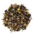 Anti Body Stiffness Herbal Tea
