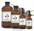 Anxiety, Stress & Relieving Tension Tincture