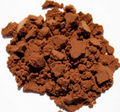 Rhodiola Root Powder