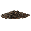 Pepper Black Whole (Peppercorns)