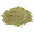 Watercress Herb Powder