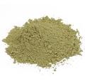 Watercress Herb Powder
