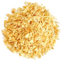 Onion Flakes- Organically Grown USA