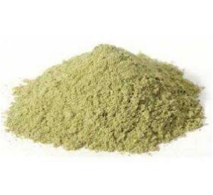 Eyebright Herb Powder