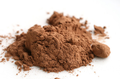 Carob Powder for Pets