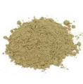 Boneset Herb Powder