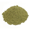 Catnip Leaf Powder