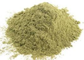 Jiaogulan Herb Powder C/O