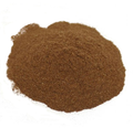 Pygeum Bark Powder
