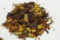 Everything Nice Sugar Plum Spice Herbal Tea