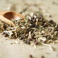 Menstrual Cramping Herbal Tea
