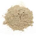 Ginseng Root powdered