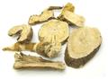 Sophora (Ku Shen) Root