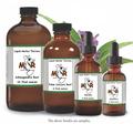 Alfalfa Leaf Herbal Tincture