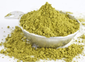 Gymnema Leaf Powder