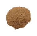 Fo-Ti Root Powder
