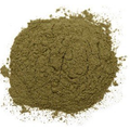 Witch Hazel Leaf Powder