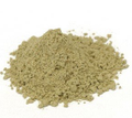 Wormwood Herb powdered