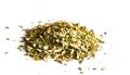 PCOS Phase 1 Tea (Balancing Hormones)
