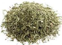 Blue Vervain Herb - An herb that combines nervine, nerve restorative and liver de-congesting properties. Nervous depression. Migraine, tension headache. Insomnia, chronic stress. Dizziness, tinnitus. Seizures. Indigestion with stress, irritable bowel syndrome. Neuralgia. Asthma with stress, tension. Any of above with liver congestion. Cold and flu symptoms, fevers in general. Painful menstruation, PMS.